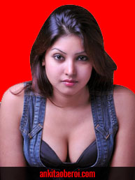 independent call girl in Dwarka