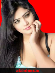 high profile escort Dwarka