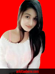 escorts services in Dwarka